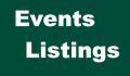 Floyd County Events Listings