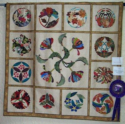 Floyd county virginia tourism directory floyd virginia for Floyd county arts and crafts festival